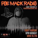 Poe Mack Radio