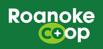 Roanoke Natural Foods Co-Op