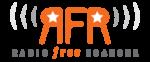 RFR - WROE-LP 95.7 FM