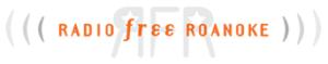 RFR Community Radio