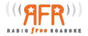 Radio Free Roanoke: WROE-LP 95.7 FM